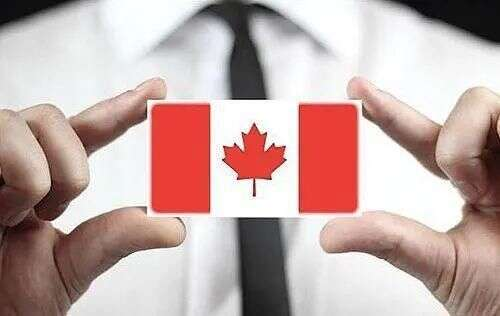 保留加拿大楓葉卡的算法有兩種形式- 楠木軒