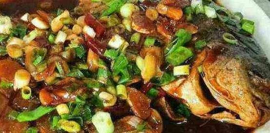 简单易做又美味,多给孩子吃的菜,营养易吸收,头脑更聪明