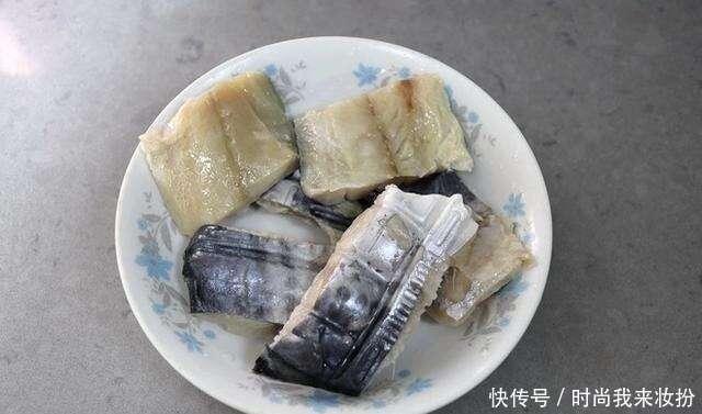 這菜是「天然助眠葯」,常吃睡得香,5元1斤,天天好睡眠