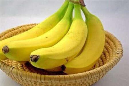 女人常吃香蕉的四大好處