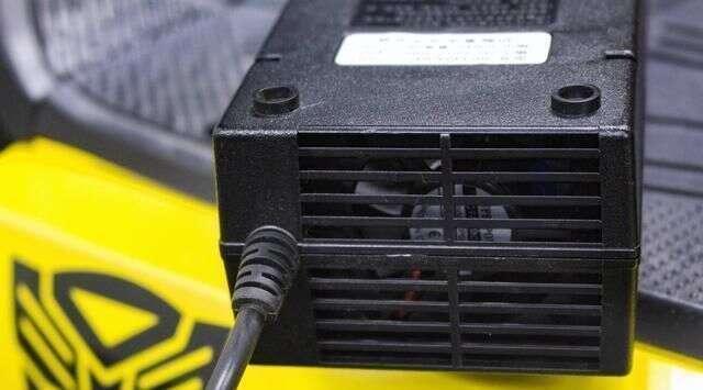 为什么你的电动车电池只能用1年,别人却能用5年