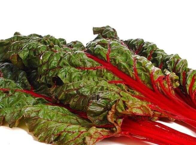 女性常吃此菜,血管不堵了,面色紅潤了,子宮也慢慢變好了
