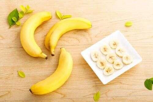 這7種食物,中學生睡前千萬不要再吃了!後果真的很嚴重!