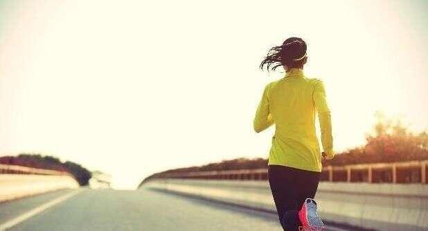 什麼是骨質增生?日常做好此3點,可有效預防,早知早受益
