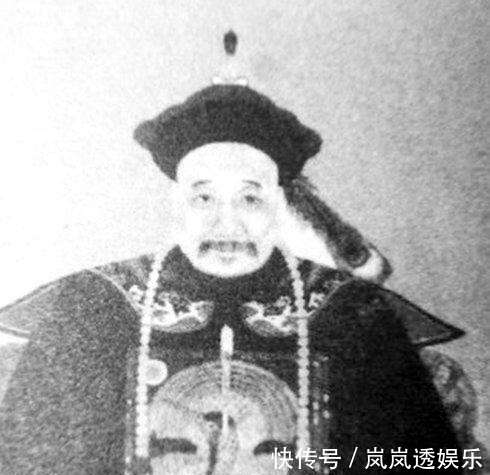 广东千赢app下载安装一个家族人才辈出 三代人走出三个总督一个巡抚