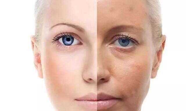 女人吃什么抗衰老_女人吃猪蹄能够延缓衰老美容专家这四种食物才是抗衰老的首选 ...