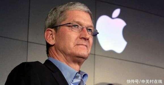 印度工厂被砸,苹果终于做出回应了