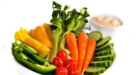 餐桌上對肝臟最有害的3種蔬菜,你一直在吃,不要傻傻不知道!