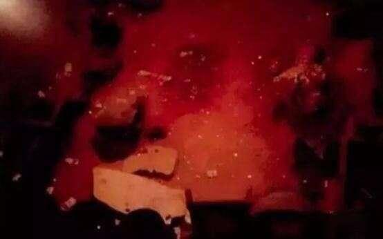 古玉界:從古玉紅沁現象看葬玉涂朱之習俗