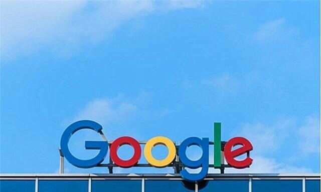 任正非说到做到,华为再次加码100亿,谷歌只能接受现实