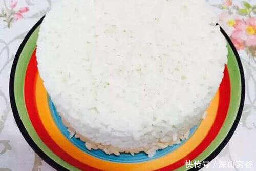 吃一碗白米飯和喝一碗小米粥,哪個更升血糖?可能不少人想錯了