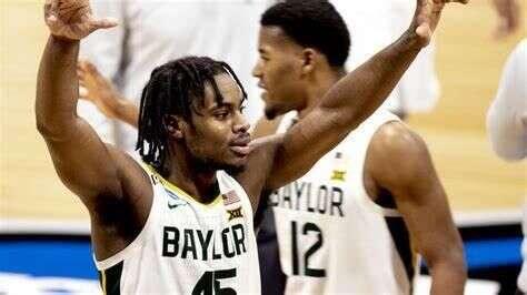今年NCAA決賽前瞻:誰奪校史首冠?薩格斯對決米切爾