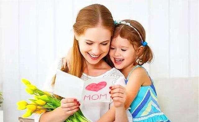 孩子放學后帶回一小團紙,媽媽打開哭笑不得,你家有同款寶寶嗎