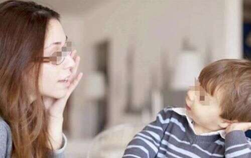 孩子多大容貌會定型?大夫:過了這個年齡,「美醜」基本不會變了