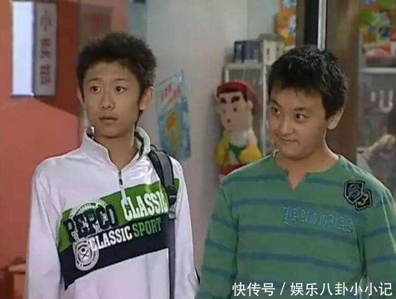 他是张一山的好兄弟,演技堪称老戏骨,现今比杨洋还帅却无戏可演