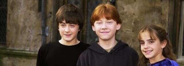 哈利·波特:根据IMDB,粉丝最想拥有的8个魔法物品是什么?